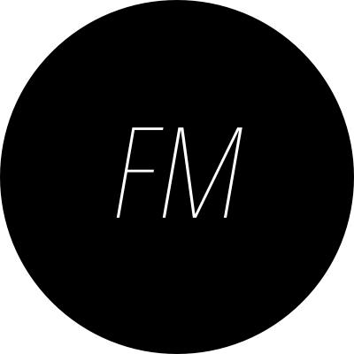 Felix Mohnert logo